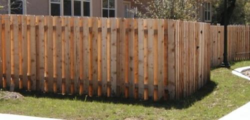 wood-4